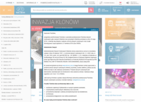 katalog.micros.com.pl