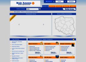 katalog.mojeanonse.pl
