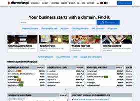 katalog.net.pl
