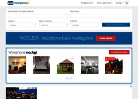 katalog.noclegownia.pl