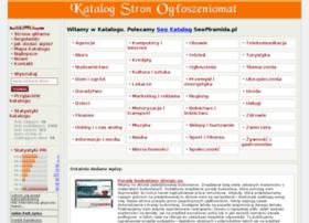 katalog.ogloszeniomat.pl