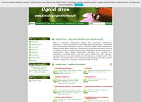 katalog.ogrodnictwa.pl