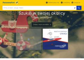 katalog.pf.pl