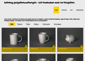 katalog.porzellanwerbung24.de