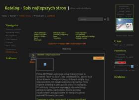 katalog.spis-stron.pl
