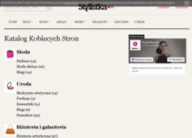 katalog.stylistka.pl