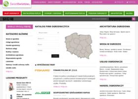 katalog.swiatkwiatow.pl
