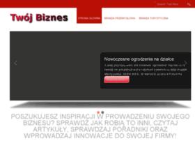katalog.tajnedane.pl