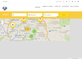 katalog.taxi-forum.ru
