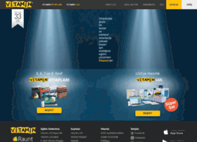 katalog.vitaminlise.com.tr