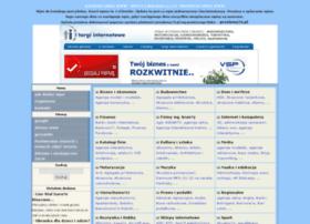 katalog.vsp.pl