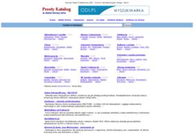 katalog.wabi.pl