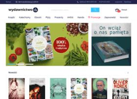 katalog.wydawnictwowam.pl
