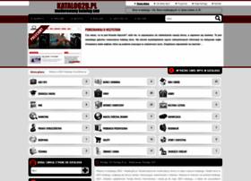 katalog2b.pl