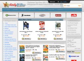 katalogbiobses.com
