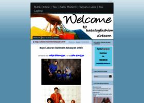 katalogfashion.wordpress.com