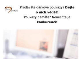 katalogfirem.com