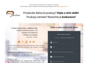 katalogfirem.cz