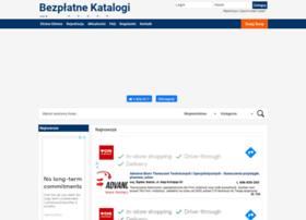 katalogfirm.ogloszeniapomorze.pl