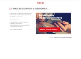 katalogfirm.tobiznes.pl