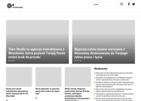 katalogfirm2000.pl