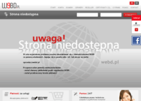 katalogfirmowy.biz