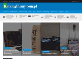 katalogfirmy.com.pl