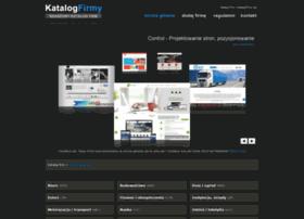 katalogfirmy.net