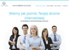 katalogi.gamster.pl