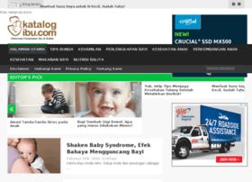 katalogibu.com