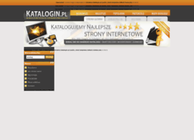 katalogin.pl