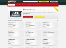 katalogis.pl