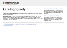 katalogogrody.pl