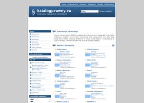 katalogprawny.eu