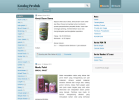katalogprodukkk.blogspot.com