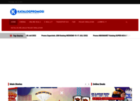 katalogpromosi.com