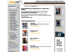 katalogstadt.com