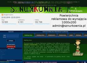 katalogstron.prohost.pl