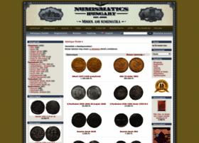 katalogus.numismatics.hu