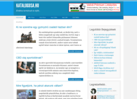 katalogusa.hu