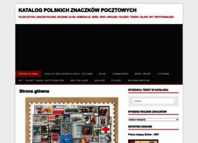 katalogznaczkow.net