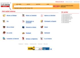 kataloq.net