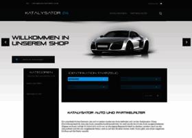 katalysatoren-24.de