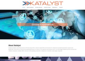 katalyst.com