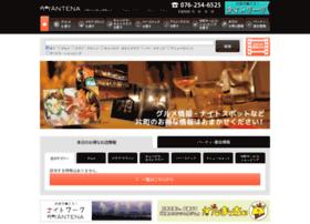 katamachi-antena.com