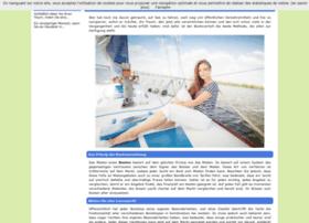 katamaran-sailing.de