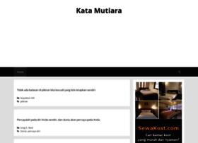 katamutiara.web.id