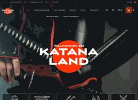 katana-land.de