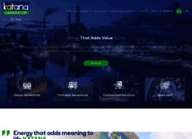 katana.com.tr