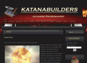katanabuilders.com